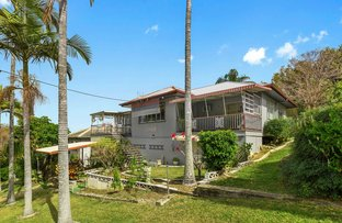 Picture of 10 Beaconsfield Terrace, The Range QLD 4700