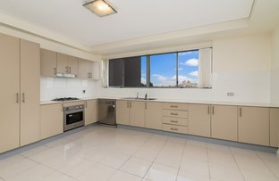 Picture of 20/2-6 Warrigal St, The Entrance NSW 2261