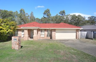 Picture of 47 McKerrow Crescent, Goodna QLD 4300