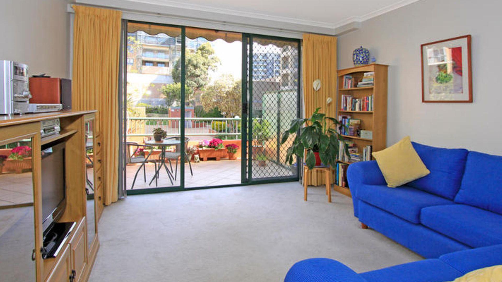 65/8-14 Willock Avenue, Miranda NSW 2228, Image 1