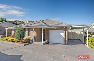 Picture of Villa 5,12 Keable Close, Picton NSW 2571