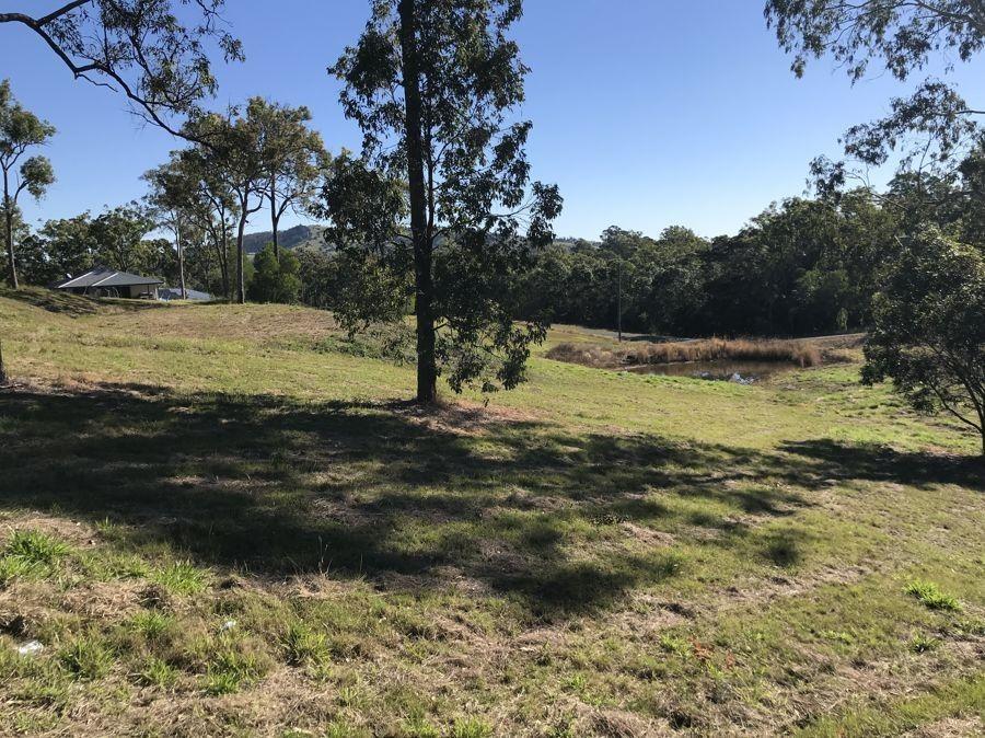 23 Newfarm Road, Chatsworth QLD 4570, Image 0
