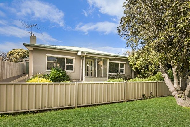 Picture of 27 Silvester Street, PORTLAND VIC 3305