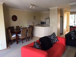 20/37 Bayview street, Runaway Bay QLD 4216, Image 1