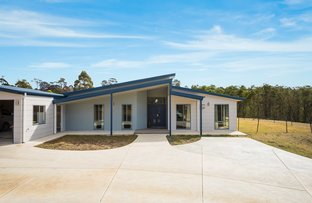 Picture of 30 Belmont Drive, Bald Hills NSW 2549