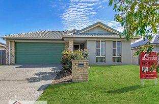 7 Banks Drive, Ormeau QLD 4208