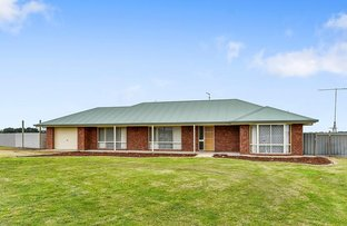 Picture of 314 Sewarts Road, Allendale East SA 5291