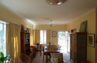 Picture of 30 Stair Street, Harden NSW 2587