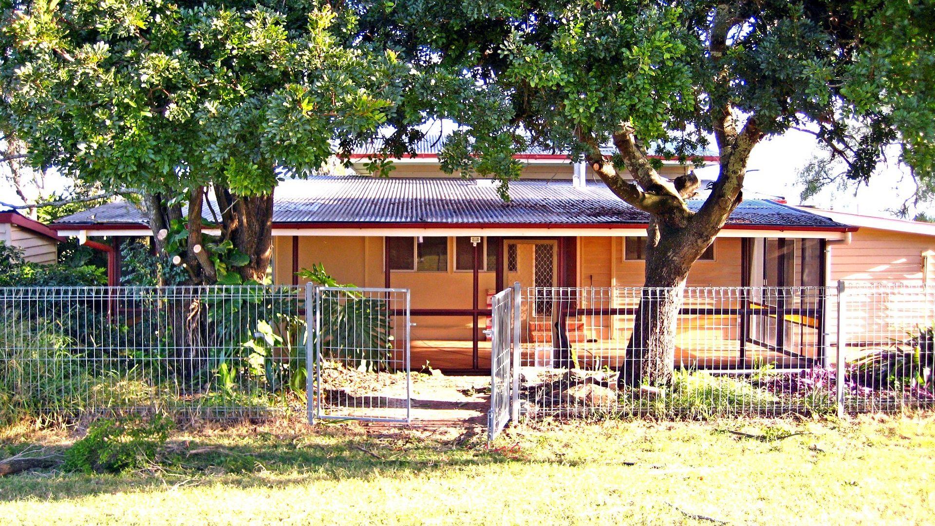 126 Goos Road, Gatton QLD 4343, Image 2