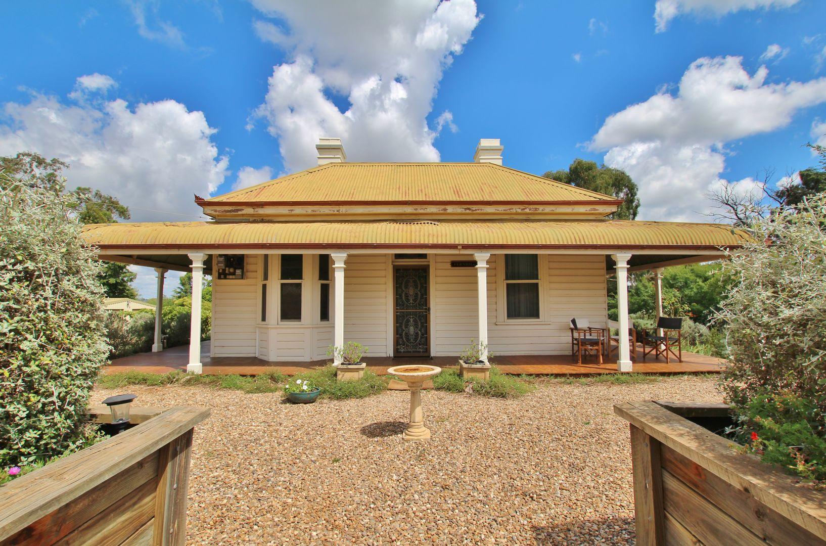 7 Hills Street, Young NSW 2594, Image 1