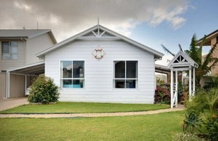Picture of 6 Butterfly Court, Hayborough SA 5211