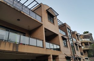 11/24 Pitt Street, Parramatta NSW 2150