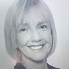 Lesley Spencer, Sales representative