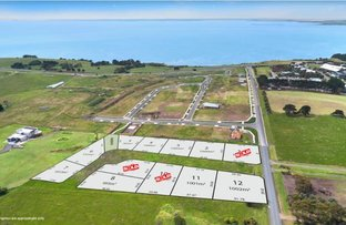Picture of Lots 1 - 12/50 Potters Hill Road, San Remo VIC 3925