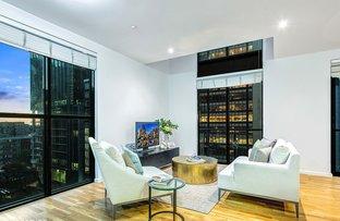 902/87 Franklin Street, Melbourne VIC 3000