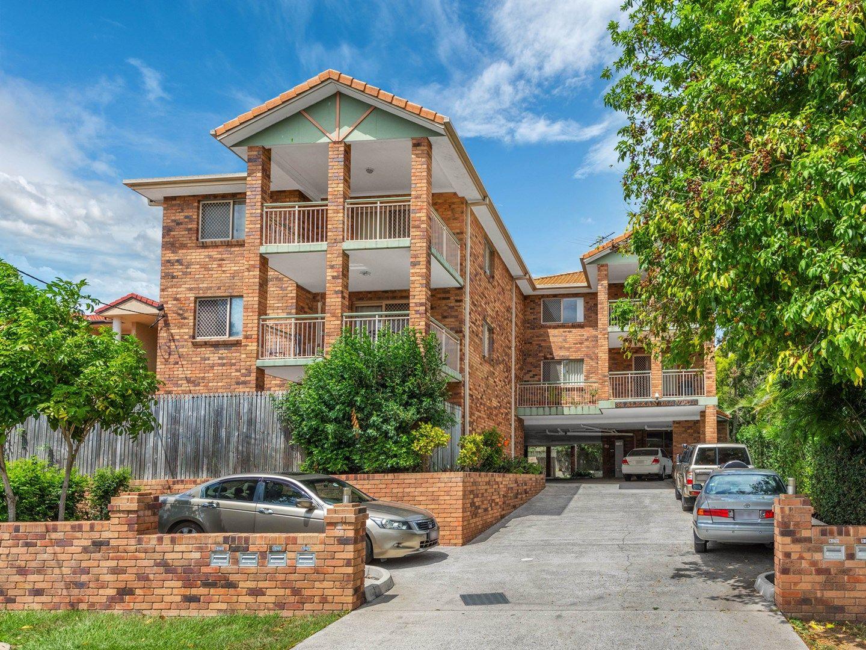 6/34 Kreutzer Street, Nundah QLD 4012, Image 0