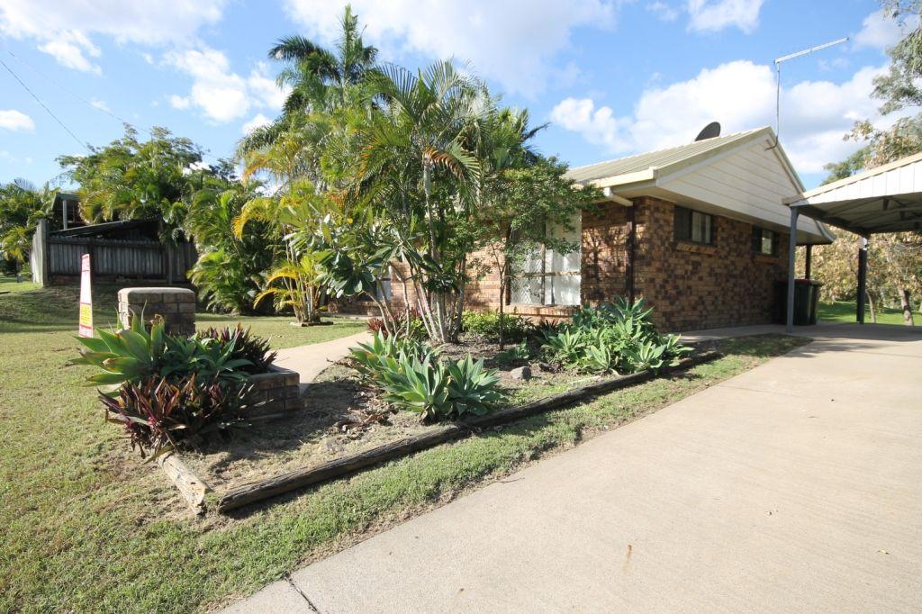 112 Rustic Street, Koongal QLD 4701, Image 7