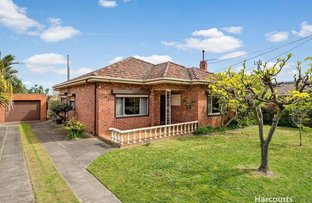 Picture of 181 Clayton Road, Oakleigh East VIC 3166