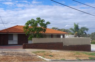 Picture of 55A Brede Street, Geraldton WA 6530