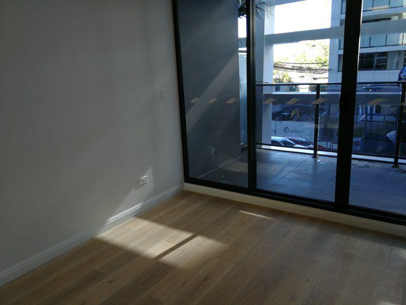 101/10 Gertrude St, Wolli Creek NSW 2205, Image 2
