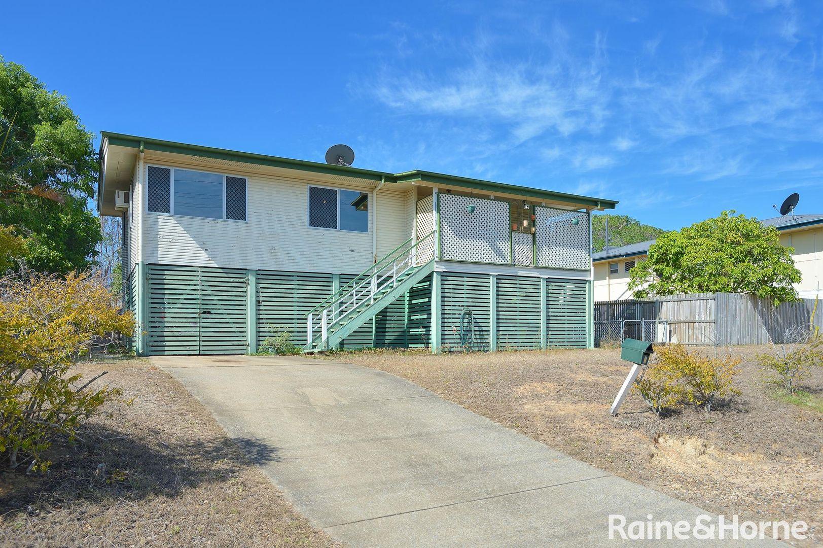 4 Javelin Street, Toolooa QLD 4680, Image 0