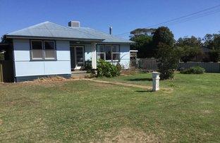 Picture of 1 Wilson St, Warren NSW 2824