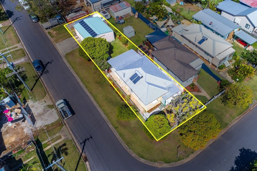 Woody Point QLD 4019, Image 0
