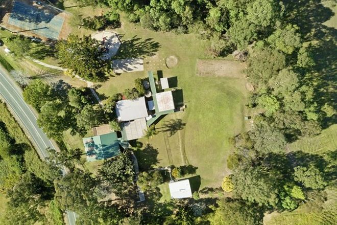 Picture of 1099 Comboyne Road, BYABARRA NSW 2446