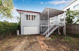Picture of 377 Fairfield Road, Yeronga QLD 4104