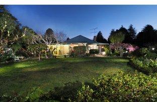 30-32 Morven Road, Leura NSW 2780