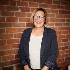 Judithann Forrester, Sales representative