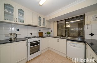 Picture of 1 Casilda Place, Cooloongup WA 6168