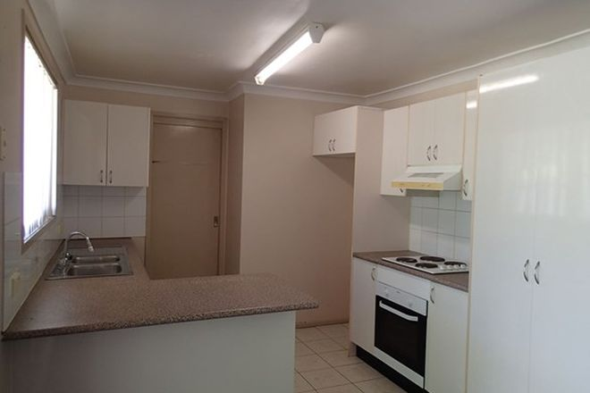 Picture of 7/88 Castlereagh Street, PENRITH NSW 2750