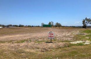 Picture of 23 Richmond Terrace , Plainland QLD 4341