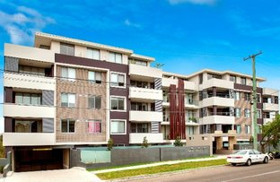 Picture of 206/544 Mowbray Road, Lane Cove NSW 2066
