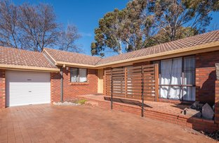 Picture of 3/54-56 Claude Street, Armidale NSW 2350