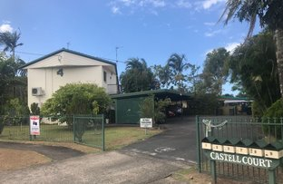Picture of 2/4 Hector Close, Westcourt QLD 4870