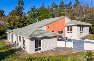 Picture of 50 Blackstone Road, Blackstone Heights TAS 7250