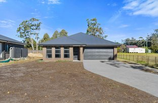 Picture of 27 Daphne Street, Colo Vale NSW 2575