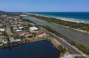 Picture of 2/81 Andrew Avenue, Pottsville NSW 2489