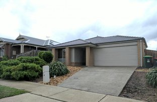 Picture of 6 Bronte Court, Drouin VIC 3818