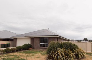 Picture of 6 Clem Mcfawn Place, Orange NSW 2800