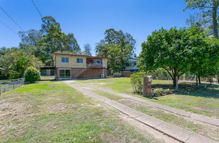 Picture of 16 Glen Noble Avenue, Redbank Plains QLD 4301