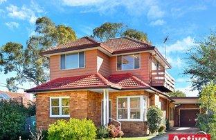 28 Watts Road, Ryde NSW 2112