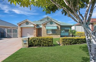 Picture of 90 Wimbledon Circuit, Carseldine QLD 4034