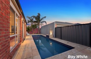 29 Lindsay Gardens, Point Cook VIC 3030