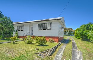 Picture of 126 Berry Street, Nowra NSW 2541