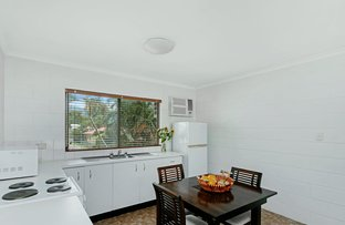 Picture of 9/239-241 Lyons Street, Westcourt QLD 4870