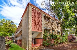 Picture of 1/219 Lancaster Road, Ascot QLD 4007