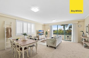 Picture of 67/63a Barnstaple Road, Five Dock NSW 2046